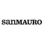 sanmauro