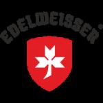 Edelweisser