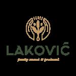 OPG Laković